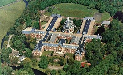 College Hageveld